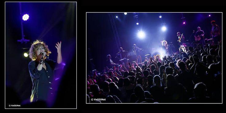 Ελευσίνα (16/9/2015)-Φωτογραφία: Evaggelia Thomakou #eleonorazouganeli #eleonorazouganelh #zouganeli #zouganelh #zoyganeli #zoyganelh #kalokairi2015 #summer #tour #2015 #greece #elews #elewsofficial #elewsofficialfanclub #fanclub