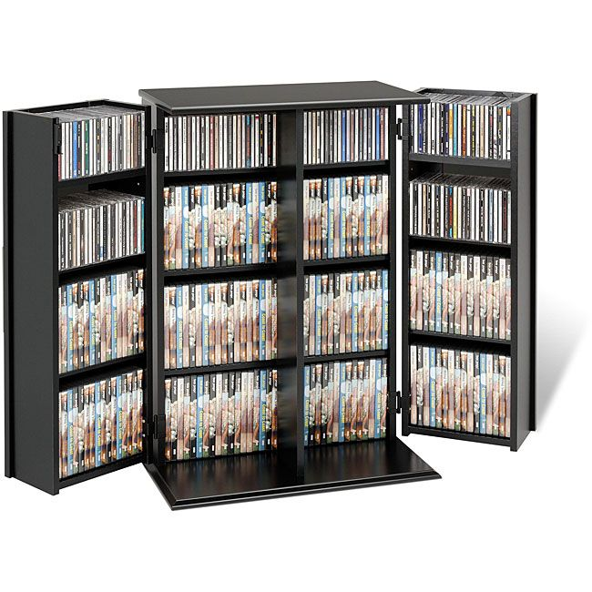 25 best ideas about dvd storage on pinterest dvd In wall dvd storage