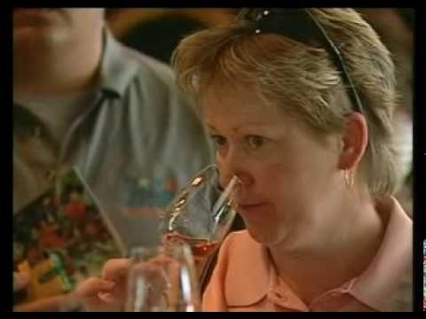 Nova Scotia Wines, Wineries and Glenora Distillery