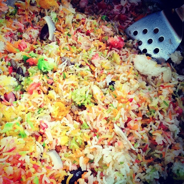 123 best images about ZARDA (Sweet Rice) on Pinterest ...