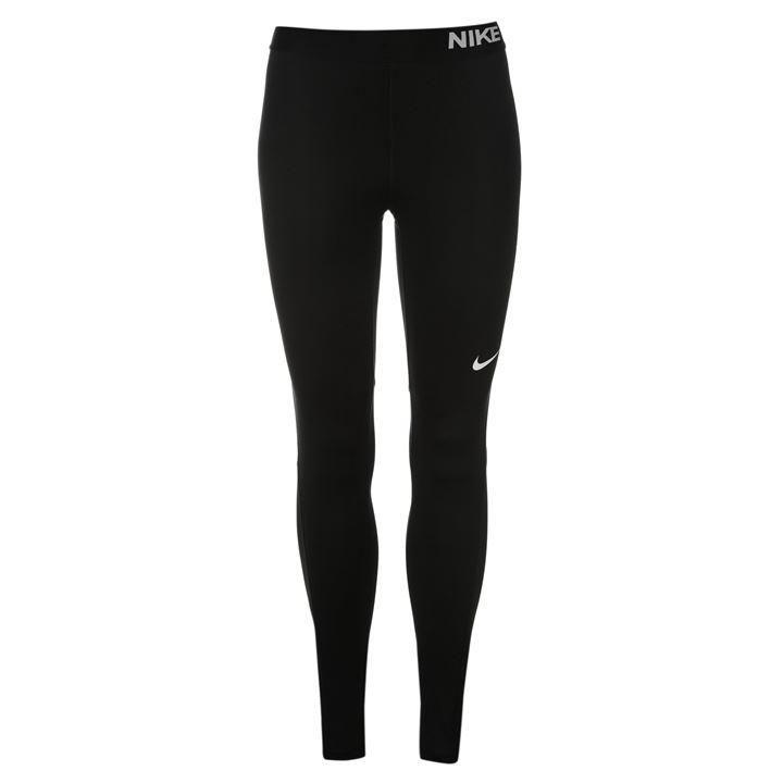 Nike | Nike Pro Ladies Training Tights | Ladies Training Tights