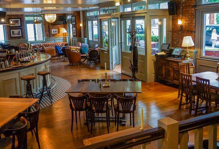 La Cabina Haggerston : 78 best london to dones images on pinterest restaurants