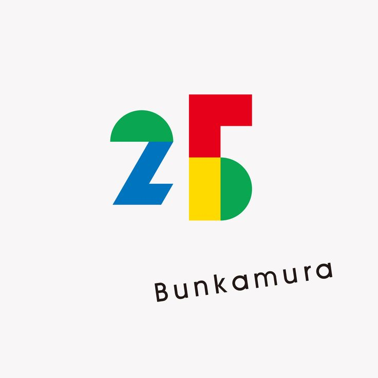 Bunkamura 25 - Works - ADD