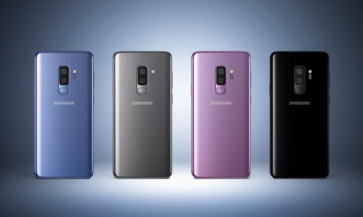 Samsung-Galaxy-S9-and-S9-Plus-4-new