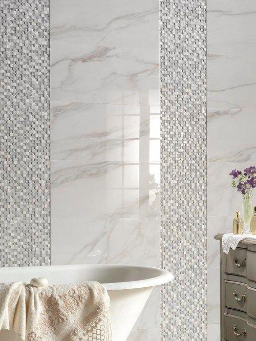 my top 4 porcelain tiles that look like marble u2013 toni schefer design