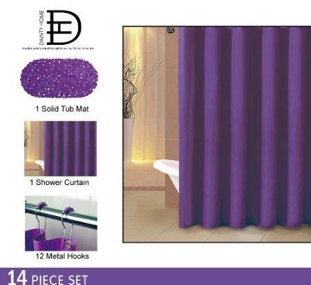19 best ideas about bathroom ideas on pinterest bathroom for Bathroom ideas amazon