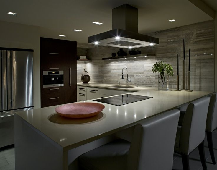 Best 25 corian countertops ideas on pinterest small for Corian countertop price