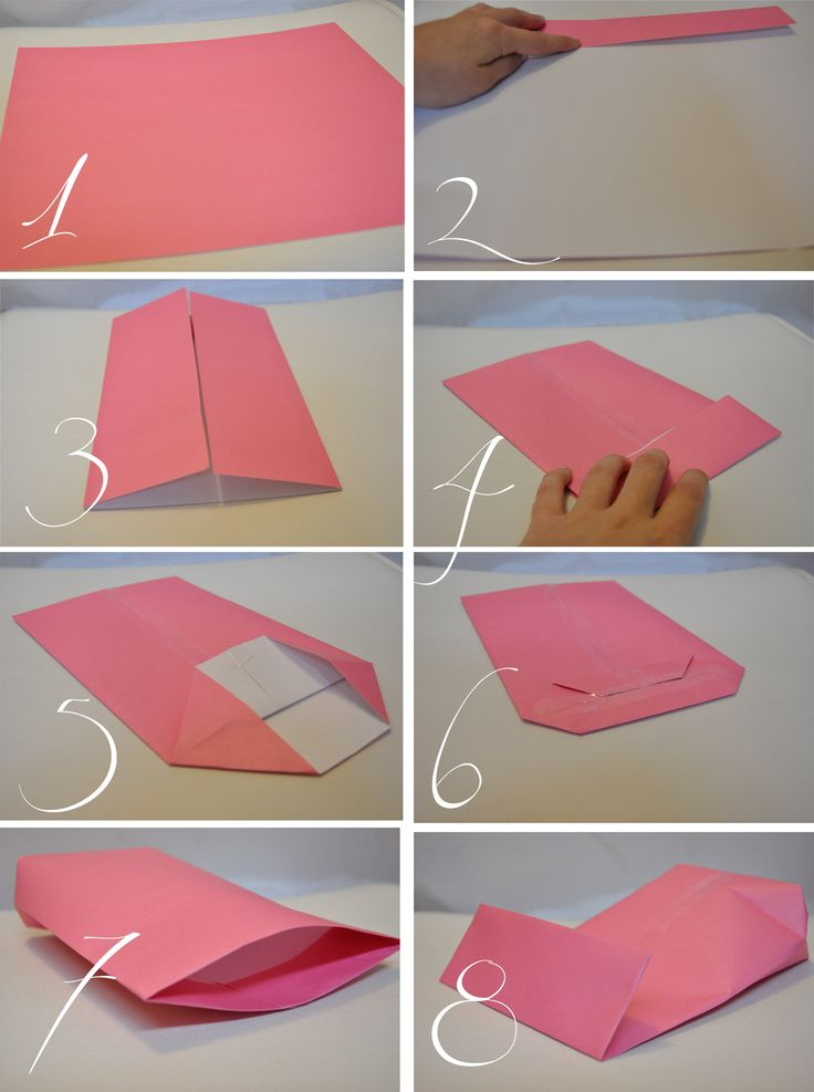 448 best packaging images on pinterest goodie bags for How to make easy gifts