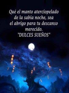 Buenas Noches  http://enviarpostales.net/imagenes/buenas-noches-124/ Imágenes de buenas noches para tu pareja buenas noches amor
