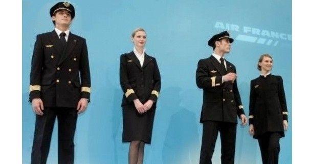 Air France: 1 stratégie pour 3 compagnies