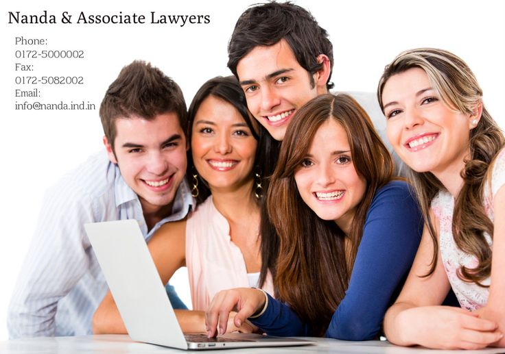 Our adroit legal experts always give confidential, professional and trustworthy advice in various fields including Real Estate Litigation, Personal Injury, Wills & Estates, Business Law and many more that meet your legal needs. Contact us for getting best immigration consultants services in Chandigarh.