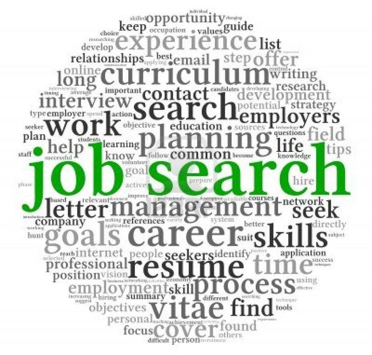 Best 25+ Latest teacher vacancy ideas on Pinterest Teacher - english teacher job description