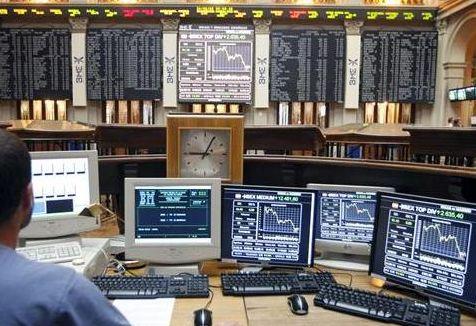 Estrategias de inversión en el mercado continuo