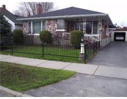 $173,900 L1424, 60 LEFEBVRE Avenue , CORNWALL, Ontario  K6H5G4