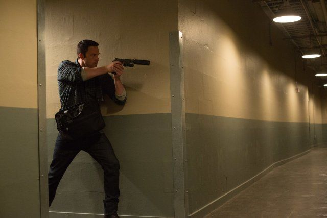 Pictures Photos From The Accountant 2016 Imdb Ben Affleck The Accountant Movie The Accountant Ben Affleck