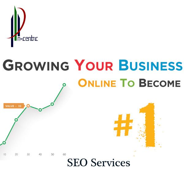 The best seo companies in india #seocompaniesinindia #Ncentrictechnologies