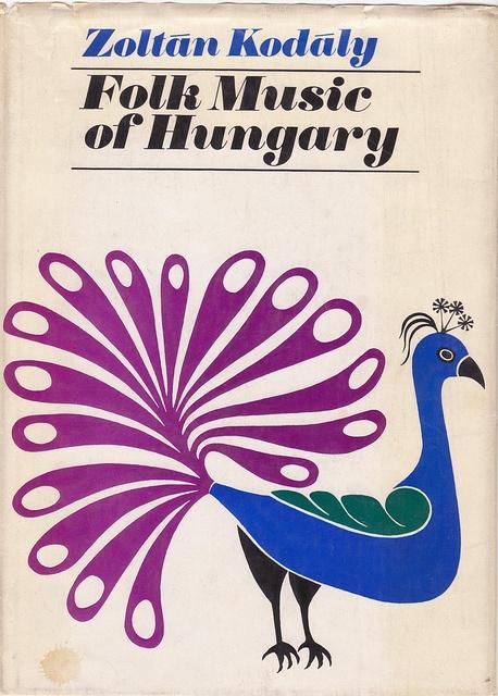 http://newmusic.mynewsportal.net - Folk music of Hungary