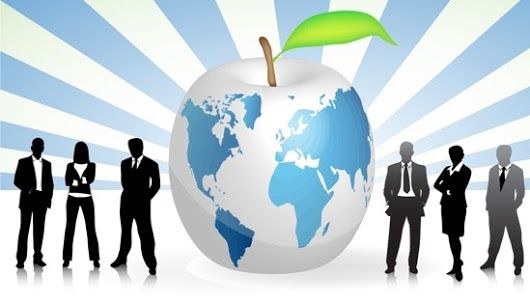 Hosting bez limitu   Rejestracja domen   Pozycjonowanie   WEBMEDIA EUROPE LTD
