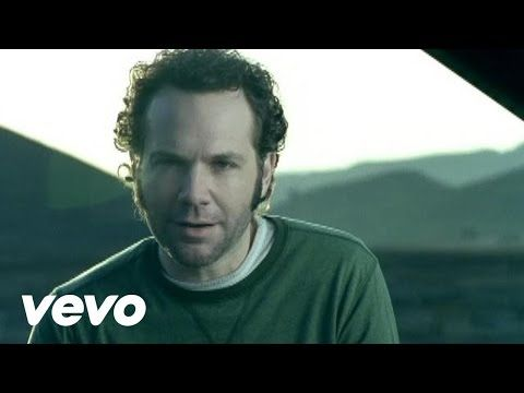 Five for Fighting - 100 Years - YouTube This song always makes me cry......