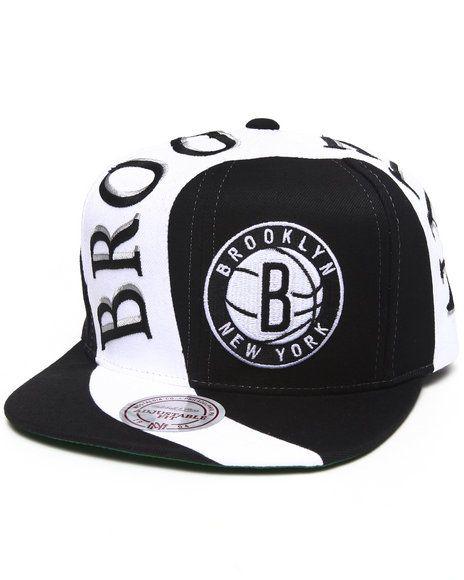Hats Of Brooklyn New York
