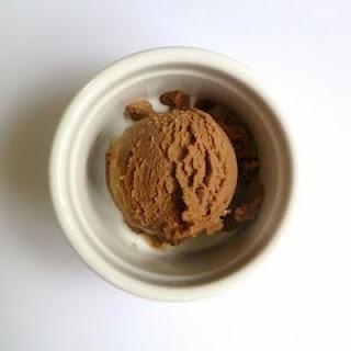 how to make banana ice cream with almond milk