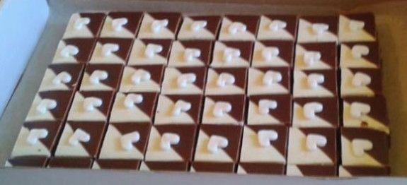 Dvojfarebné kocky