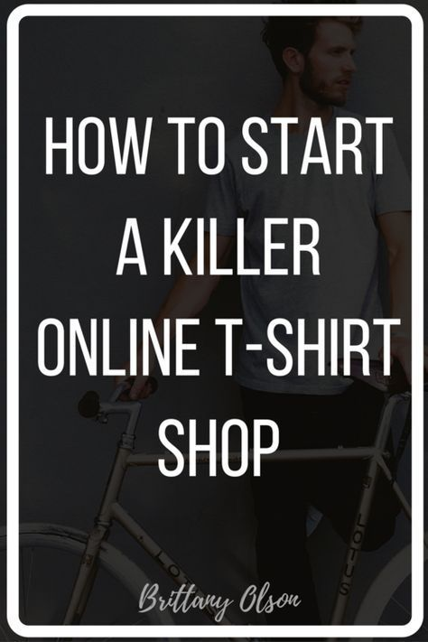 Best 25 online tshirt design ideas on pinterest how to for On demand t shirt printing