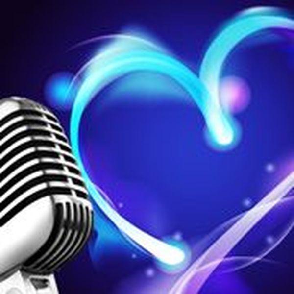 "Check out ""06 ""Μια Καρδιά.. σε ένα μικρόφωνο!"" [Ελληνική Μουσική] 22/06/16 Μιχάλης Ρουσσουνέλος"" by YperNoisis Radio on Mixcloud"