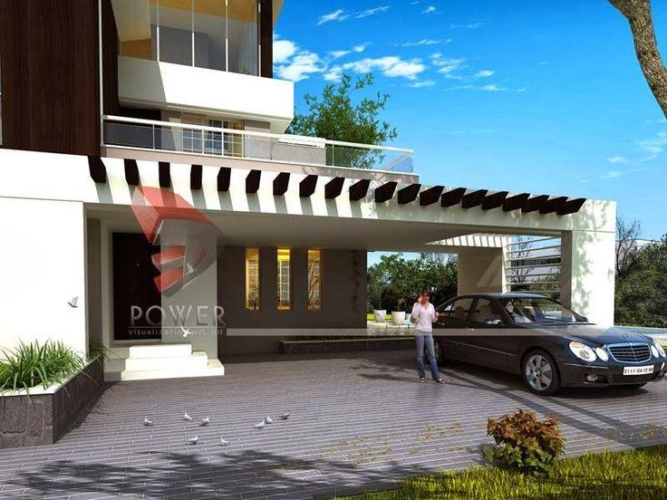 3D EXTERIOR VIEW MODERN HOUSE JPG  800 600    Schools   Pinterest   House  elevation and House3D EXTERIOR VIEW MODERN HOUSE JPG  800 600    Schools   Pinterest  . Modern Houses Interior And Exterior. Home Design Ideas