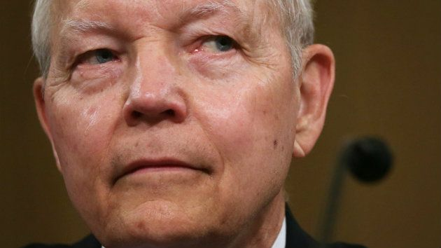 IRS Commissioner John Koskinen Lied Under Oath | Politically Short So what's congress going to do about it?