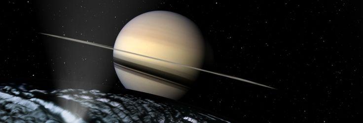 Planetaariossa elokuva ympäröi katsojan eri puolilta, mikä mahdollistaa moniulotteisen visuaalisen elämyksen. Viimeisintä teknologiaa edustava DigiStar 5 -laitteisto mahdollistaa uusimpien FullDome-elokuvien esittämisen entistä suuremmalla tarkkuudella ja valovoimalla. Tervetuloa nojatuolimatkalle tähtitaivaan uumeniin! Planetaario-näytökset kestävät kukin 20 minuuttia. Elokuvat on kielletty alle 3-vuotiailta. #särkänniemi #planetaario #tampere