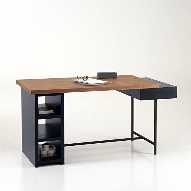 Bureau, créateur design Studio Pool BENSIMON