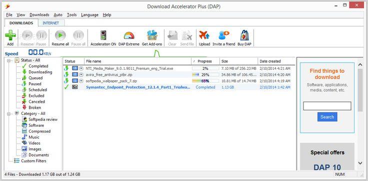 Keylogger pro full version crack free download for xp - free resume upload