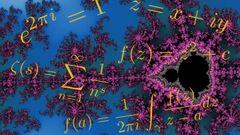 Free Statistical Mechanics: Algorithms and Computations | coursera.org/course/smac