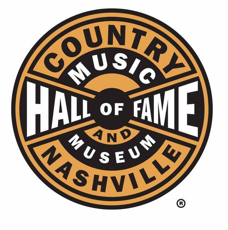 Country music image by Alliskin 2017 on music Nashville