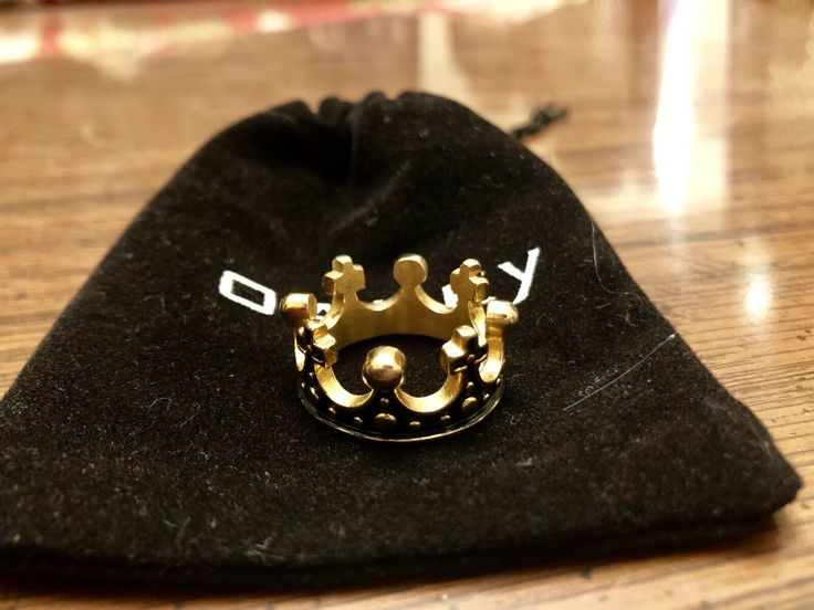 Crown Ring Archives In 2020 With Images Crown Ring Rings Rings For Men
