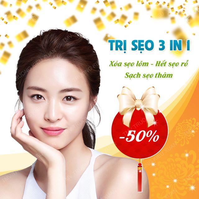 tri-seo