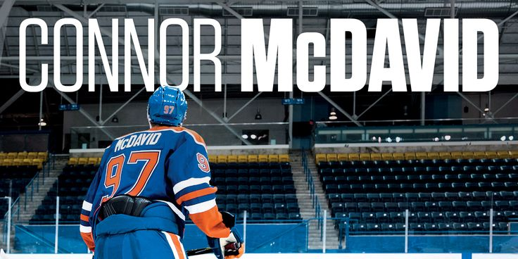 Why Connor McDavid is the most important NHL player - Sportsnet.ca #PEPHockey #TrainLikeConnor