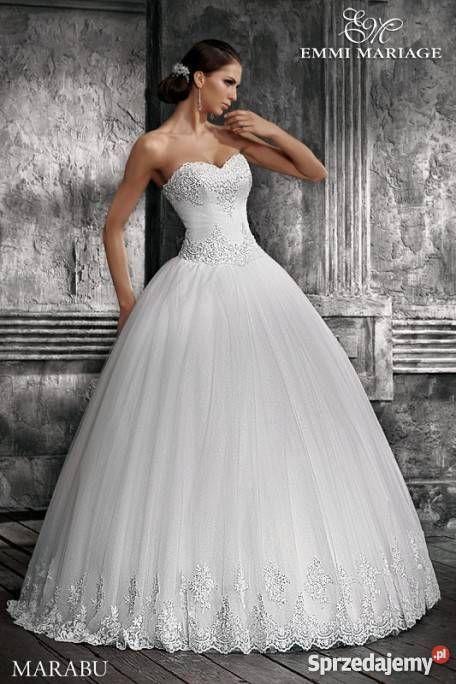 Marabu  #slub #wesele #suknia #panmlody #pannamloda