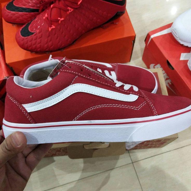 Amy_shoes #adidas#nike#Zapatos#gucci#relojes#ropa#jersey#Belt#Cinturón#hats #sombreros#VANS#puma#Huarache#Superstar#airjordan#jordans#shoes#sneaker#za patillas#soccer#Force#airForce#airmax9 0#Salomon#clothing#fútbol#botas#timberland instasneakers_postLike it!