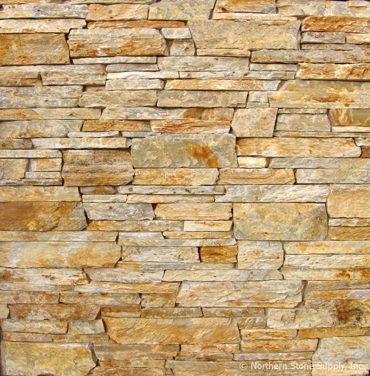 Thin Stone Veneer : Images about stone walls on pinterest thin