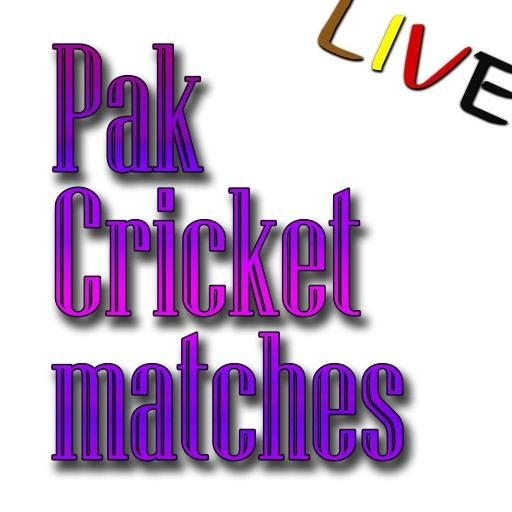 Watch Pak vs WI live cricket series 2016 on this TV app.Along wit that,you will have tons of other features also...<p>We brought for you:<br>cricket<br>live cricket<br>cricket live<br>cricket news<br>live cricket streaming<br>Pak vs WI Live cricket<br>Match<br>Pak vs WI t20<br> series<br>Pak vs WI 2016<br>WI vs Pak Live<br>sport<br> world cup<br> update<br>news <br>indian  news<br>online  streaming<br>england  team<br>star sports live tv<br> live online<br>crictime live  streaming<br>watch…