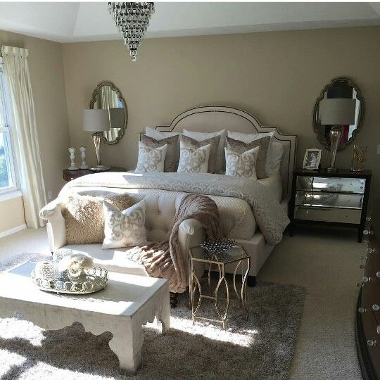 Medium Wood Teen Room Interior: 25+ Best Ideas About Bling Bedroom On Pinterest