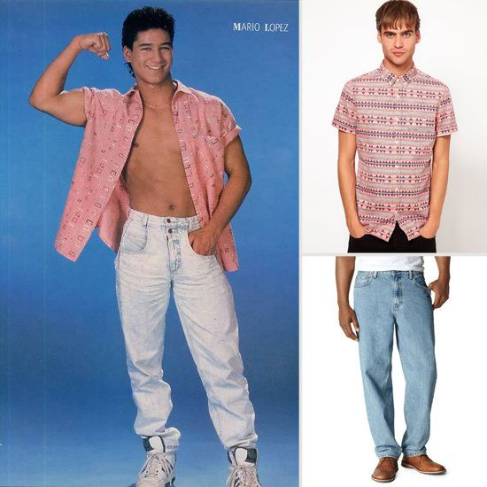 90s Halloween Costumes: 25+ Best Ideas About 90s Costume On