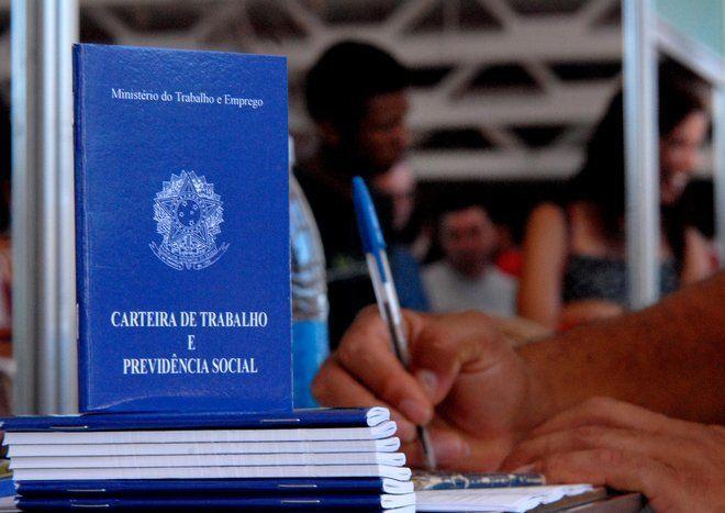 Governo prorroga até dezembro prazo para saque do abono salarial - http://po.st/939xcf  #Finanças-Pessoais - #Abono, #PIS, #Retirada