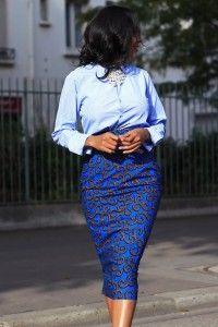 scheena-elie-kuame-pencil-skirt2