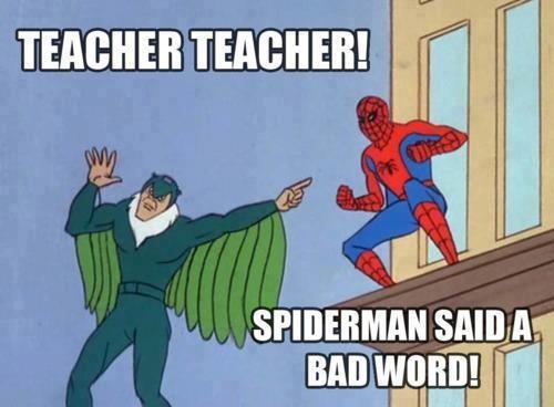 63bbe28c5b54c72e00f857792927ace5 spider man funny spider meme 56 best best of the 60s spiderman meme images on pinterest funny,Spidey Memes