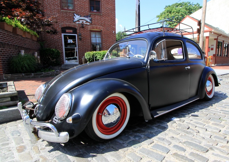 108 best cool cars images on pinterest dream cars for Exclusive motor cars baltimore md 21215