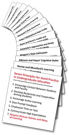the principles and practices of backward Concepts, principles and practices of computational thinking the  principles were designed by the college board through a nsf grant in 2009 due to the lack of.