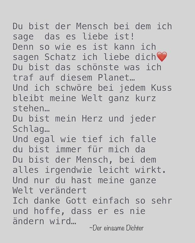 Liebe Traurige Liebe Texte Zum Nachdenken